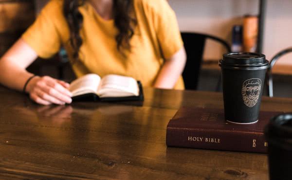Opus Dei - Los libros de Dios