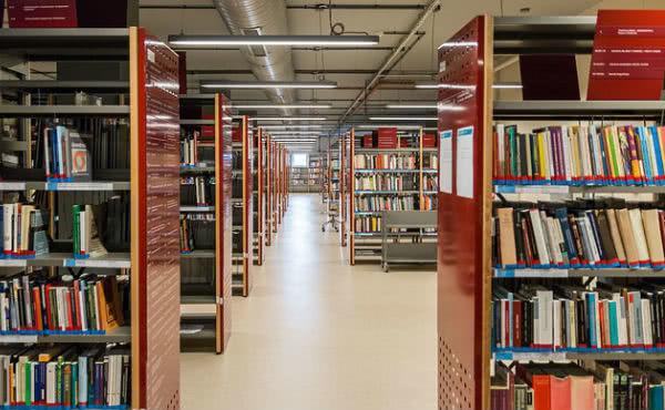 Opus Dei - Referencias bibliográficas sobre Álvaro del Portillo
