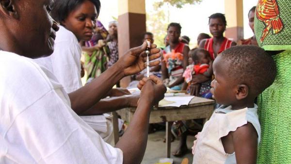 Prémio internacional distingue «informação mais real» sobre África
