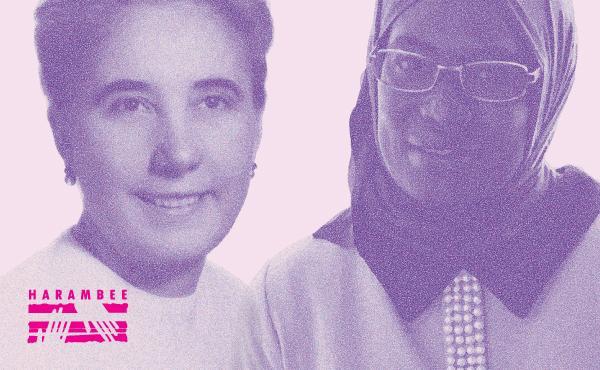 """Borse di studio """"Guadalupe"""" per Harambee: la storia di Coumba, scienziata senegalese"""