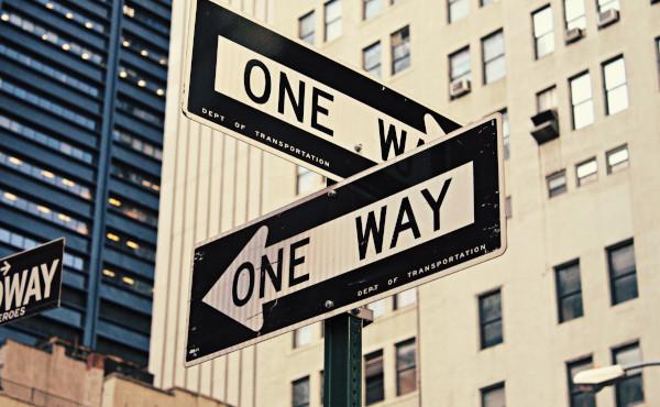 Opus Dei - El Bien y el Mal: el orden moral