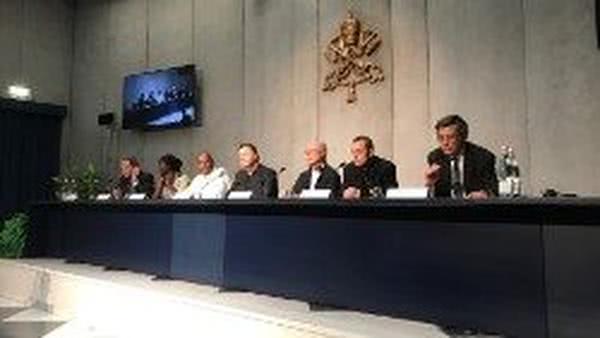 Biskupská synoda vstoupila do konečné fáze