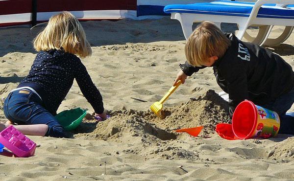 Lazer e tempo livre (2): feriado e diversão