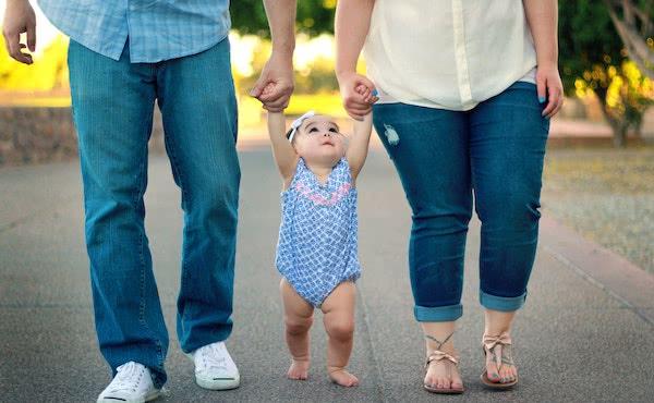 Opus Dei - Quería dejar a su mujer y a sus hijos