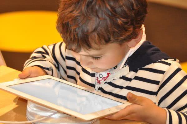 Lernen, die digitalen Kommunikationsmittel richtig zu gebrauchen