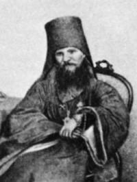 Александр Бухарев