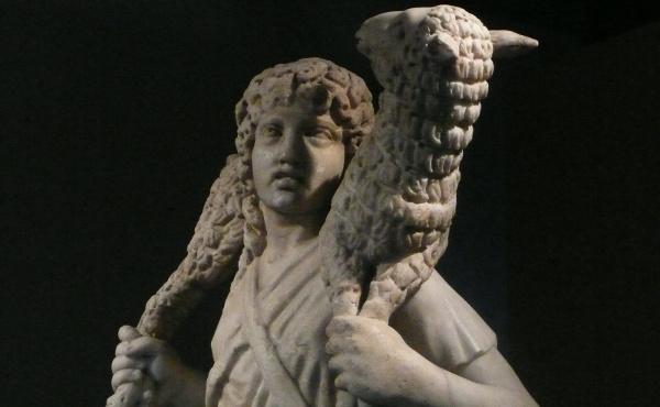 Opus Dei - Postopek izvolitve novega prelata Opus Dei se bo pričel 23. januarja