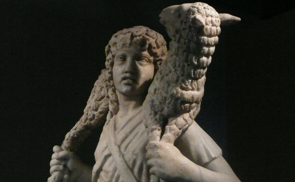 Opus Dei - Volba nového preláta Opus Dei začne 23. ledna