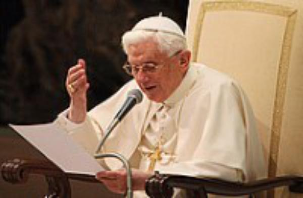 """Nou butlletí """"Romana"""": documents i notícies de l'Opus Dei"""