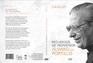 Publicado el primer documental sobre Álvaro del Portillo