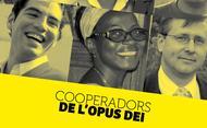 Els cooperadors de l'Opus Dei: un llum encès