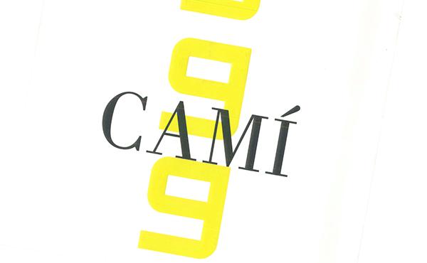 Opus Dei - Camí, Solc i Forja
