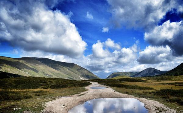 Opus Dei - «Camino»: cinco millones de historias