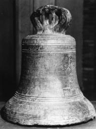 La fundación del Opus Dei: el eco de unas campanas del 2 de octubre de 1928