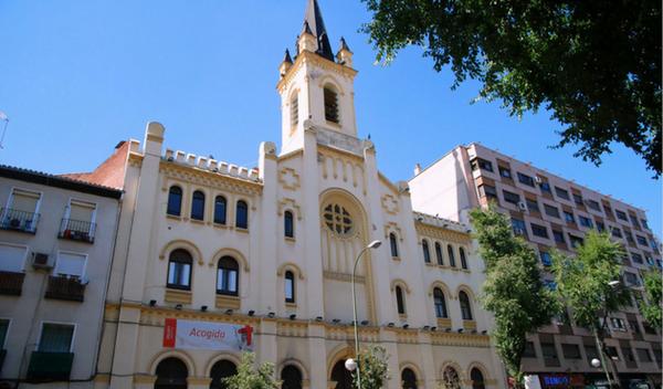 Opus Dei - Perché si afferma che San Josemaría fondò l'Opus Dei nel 1928 se in quella data non contava ancora alcun membro?
