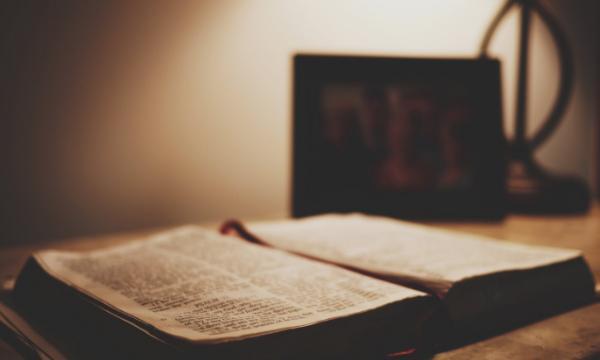 Que credibilidade histórica tem a Bíblia?