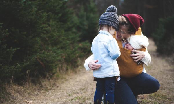 10 artigos para o dia das mães