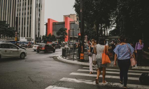 5 passos para santificar o seu cotidiano com a ajuda de São Josemaria