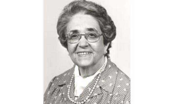 Opus Dei - Cartas de Josemaria Escrivá a Dolores Fisac