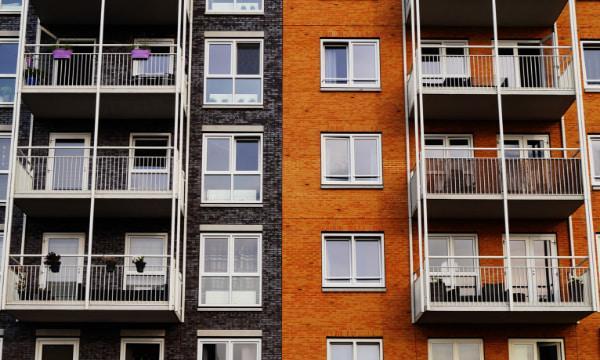 Opus Dei - Encontrei um apartamento para minha mãe... e não era nada fácil