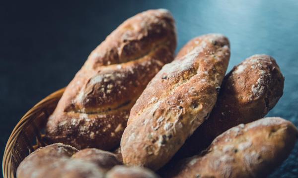 Opus Dei - Comentário do Evangelho: Pães e peixes