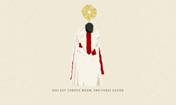 Opus Dei - A Missa: Dicas para preparar, viver e agradecer