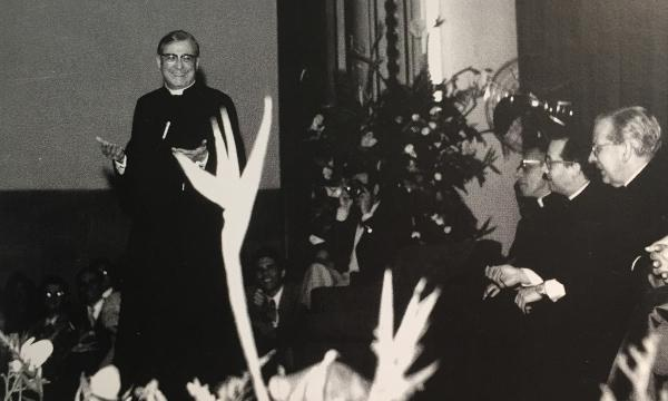 Maio de 1974: No Brasil e desde o Brasil