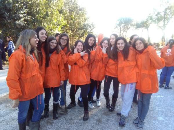 Opus Dei - Incêndios em Portugal: ajudar Serpins, Mangualde, Oliveira do Hospital e Seia