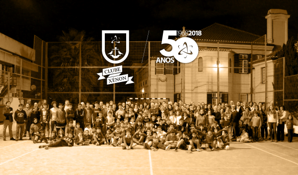 "Opus Dei - Lisboa: Clube Xénon - quase tão tradicional como o ""28"""