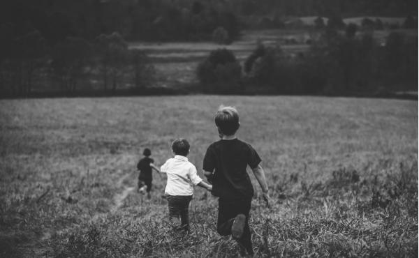 A Eucaristia e o descanso dos filhos de Deus