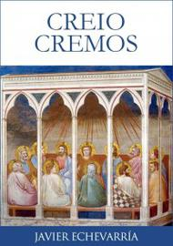 """Creio, cremos"": ebook do Prelado no encerramento do Ano da Fé"