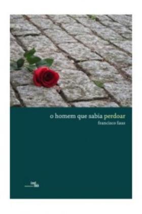 Lançamento de livro sobre São Josemaria