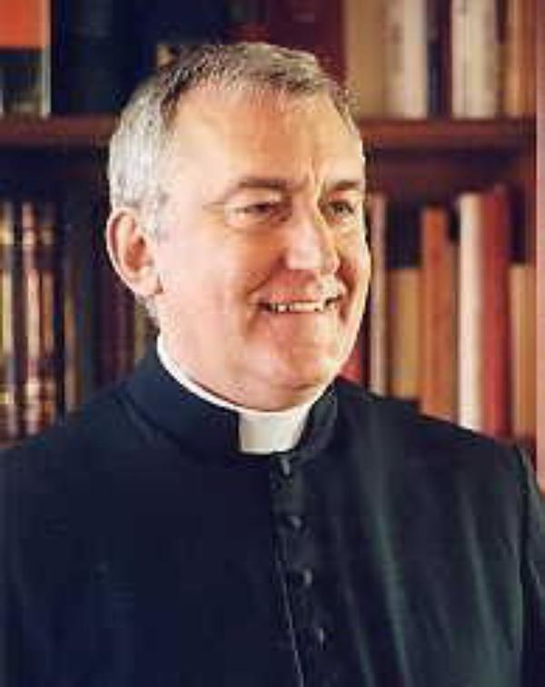 Entrevista con el postulador de la causa del fundador del Opus Dei