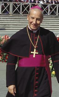 Блеск милосердия: наследие Св. Хосемарии