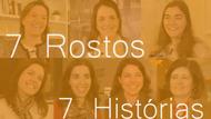 Sete rostos, sete histórias portuguesas do Opus Dei (III)