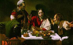 Jezus Christus leren kennen, Hem laten kennen