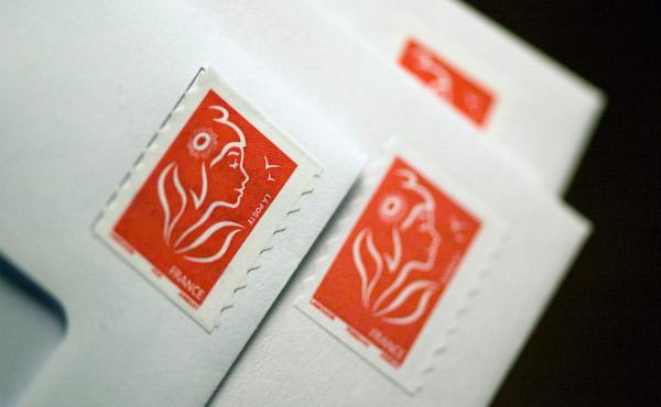 Opus Dei - Dopis od preláta (srpen 2014)