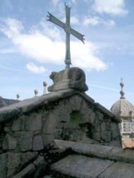 """O """"Via Crucis"""" de San Xosemaría en lingua galega"""