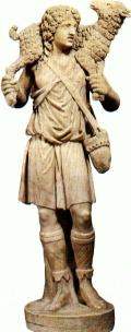 El fuego de los primeros cristianos 3