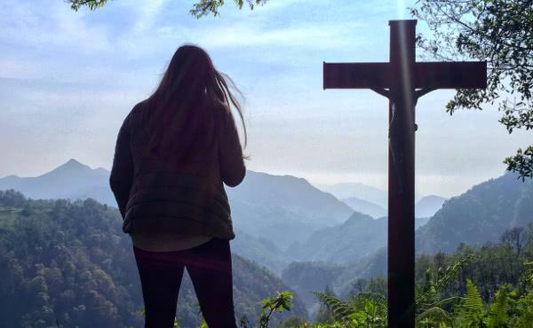 Opus Dei - De vuelta con las 99: la historia de mi conversión