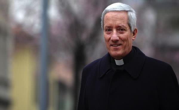 L'Opus Dei compie 90 anni