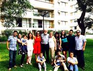 Alfredo Cavassa: Pionero en la Orientación Familiar