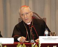 Clausurada la fase diocesana de la causa de canonización de Guadalupe Ortiz de Landázuri