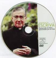 Audios of Opus Dei founder