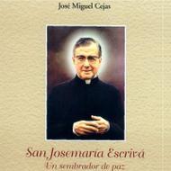La vida de san Josemaría, en edición de bolsillo