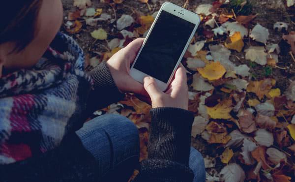 Opus Dei - Recuperé el teléfono móvil