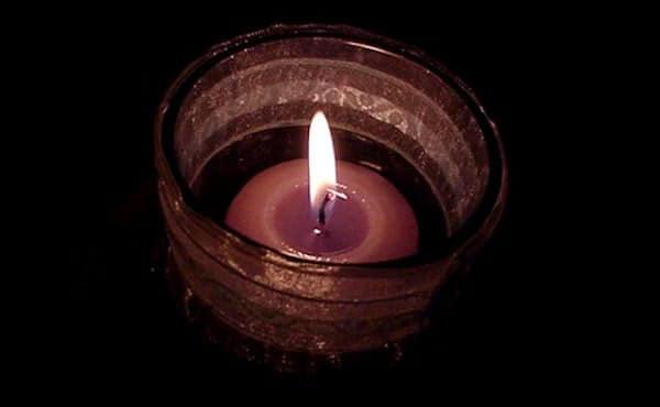 Opus Dei - Recibió los sacramentos antes de morir