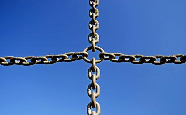Opus Dei - De Gemeenschap van de Heiligen: Meer verenigd dan ooit