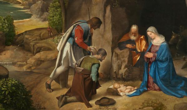 Opus Dei - Chi parla con i pastori?
