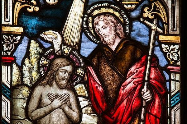 Opus Dei - Jumalan tahto